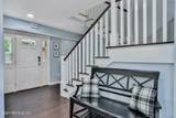 8232 River Rd - Photo 12