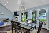 8232 River Rd - Photo 22