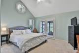 8232 River Rd - Photo 25