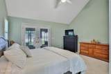 8232 River Rd - Photo 26