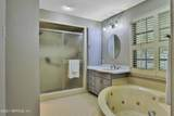 8232 River Rd - Photo 29