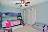 8232 River Rd - Photo 31