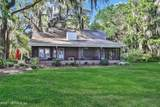 8232 River Rd - Photo 37