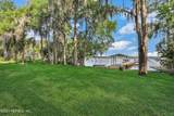 8232 River Rd - Photo 40