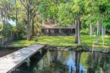 8232 River Rd - Photo 42