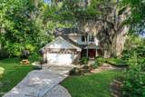 8232 River Rd - Photo 46