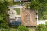 1029 Larkspur Loop - Photo 28