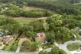 1029 Larkspur Loop - Photo 29