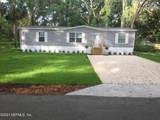 131 Weerts Rd - Photo 1