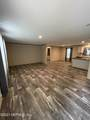131 Weerts Rd - Photo 10