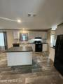 131 Weerts Rd - Photo 11