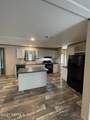 131 Weerts Rd - Photo 12