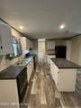 131 Weerts Rd - Photo 14