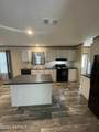 131 Weerts Rd - Photo 16