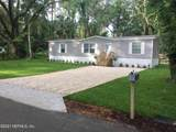 131 Weerts Rd - Photo 2