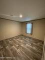 131 Weerts Rd - Photo 29