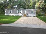 131 Weerts Rd - Photo 3