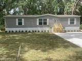 131 Weerts Rd - Photo 36