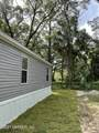 131 Weerts Rd - Photo 37