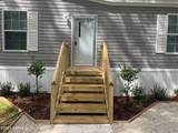 131 Weerts Rd - Photo 5