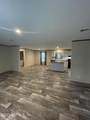 131 Weerts Rd - Photo 9