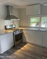 27940 Lobster Tail Trl - Photo 2