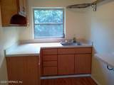 6233 Hall Dr - Photo 6