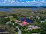 608 Ibis Cove Pl - Photo 109