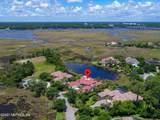 608 Ibis Cove Pl - Photo 110