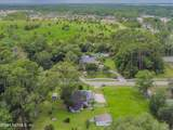 9545 Kevin Rd - Photo 7