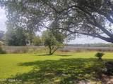 10918 Pleasant Oaks Rd - Photo 5