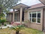 10918 Pleasant Oaks Rd - Photo 9
