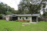 2561 Holly Point Rd - Photo 30