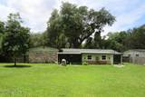 2561 Holly Point Rd - Photo 31