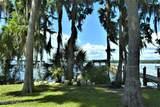 202 Palm Dr - Photo 2