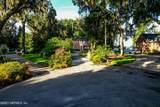 1064 Holly Oaks Ct - Photo 3