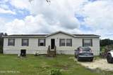 21361 177TH Ave - Photo 1