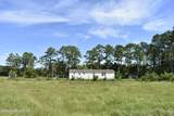 21361 177TH Ave - Photo 41