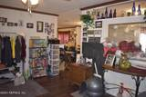 21361 177TH Ave - Photo 5