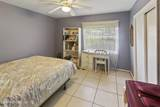 415 Orchid Ave - Photo 24