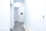 144 Ford St - Photo 14