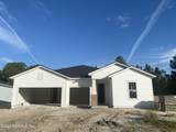 232 Rustic Mill Dr - Photo 1