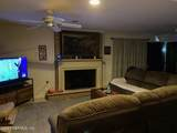 5327 River Forest Dr - Photo 4