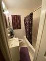 5327 River Forest Dr - Photo 8