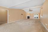 2550 Maple Stand Ct - Photo 14