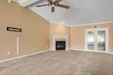 2550 Maple Stand Ct - Photo 15