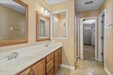 2550 Maple Stand Ct - Photo 26