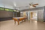 2550 Maple Stand Ct - Photo 41