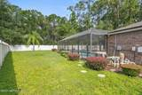 2550 Maple Stand Ct - Photo 46