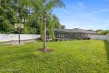 2550 Maple Stand Ct - Photo 49